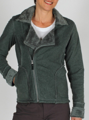 Women's Persian™ Fleece Jacket