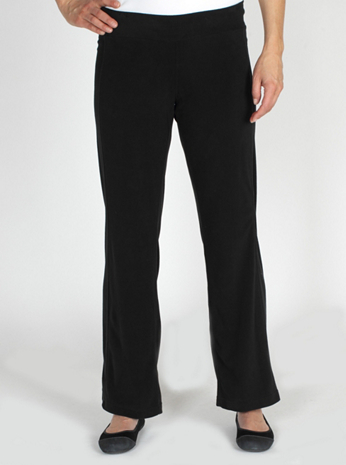 Women's Jandiggity™ Fleece Pant