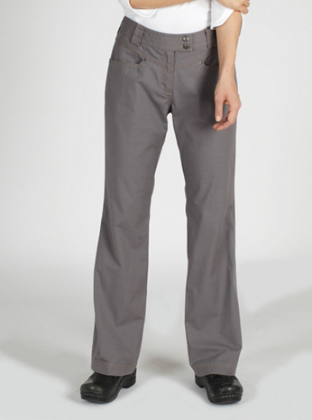 Women's Roughian™ Pant