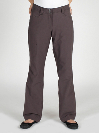 Women's Boracade™ Pant