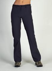 Women's Kukura™ Pant