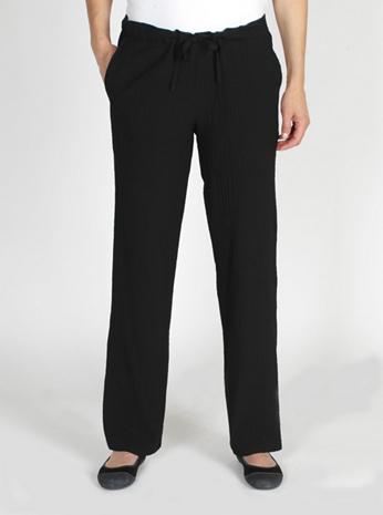 Women's Savvy™ Pant
