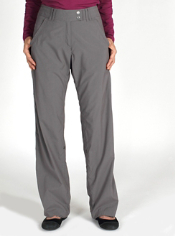 Women's Nomad™ Roll-Up Pant Petite - 29