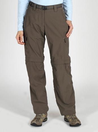 Women's Nio Amphi™ Convertible Pant
