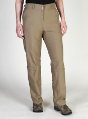 Women's Cannista™ Convertible Pant