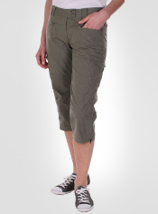 Women's Roughian™ Capri