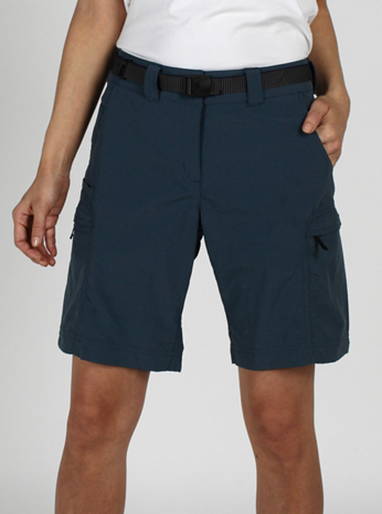 Women's Nio Amphi™ Short