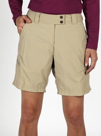 Women's Nomad™ Short
