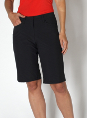 Women's Gallivant™ Short - 10