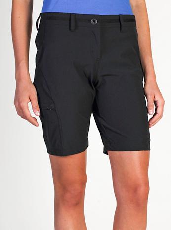 Women's Kukura™ Short