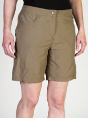 Women's Cannista™ Short