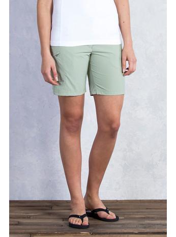 Women's Nomad™ Short