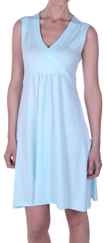 Women's Sol Sun Dress