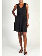 Women's Go-To® 24 Hr Dress