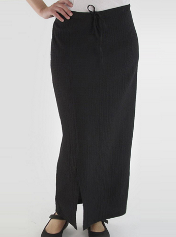 Women's Savvy™ Ankle Length Skirt