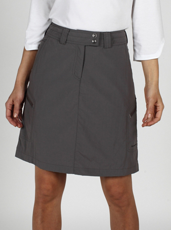 Women's Nomad™ Skirt