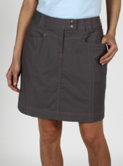 Women's Roughian™ Skirt
