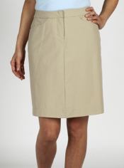 Women's Gallivant™ Skirt