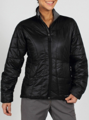Women's Storm Logic™ Jacket