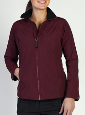 Women's FlyQ™ Lite  Jacket
