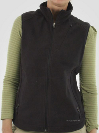 Women's Wind Logic™ Vest