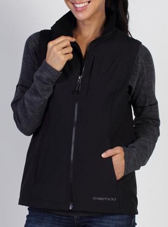 Women's FlyQ™ Vest