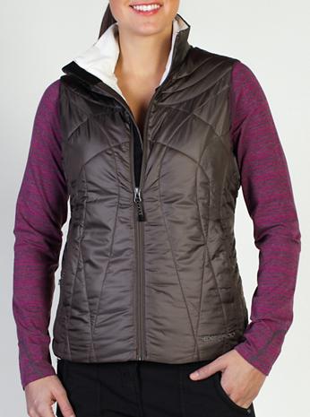 Women's Storm Logic® Vest
