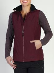 Women's FlyQ™ Lite Vest