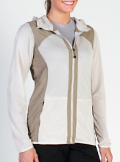 Women's BugsAway® Damselfly™ Jacket