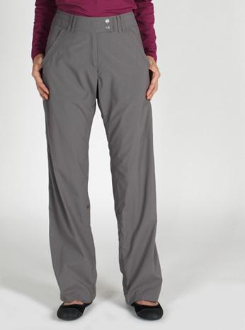 Women's BugsAway® Ziwa™ Pant - 32