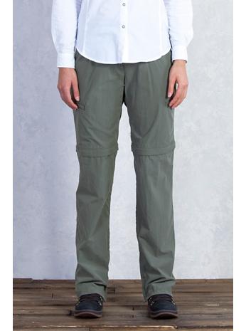 Women's BugsAway® Ziwa™ Convertible Pant