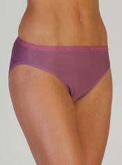 Women's Give-N-Go® Bikini Brief