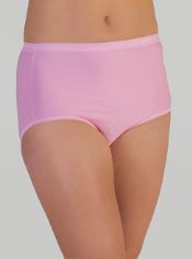 Women's Give-N-Go® Full Cut Brief