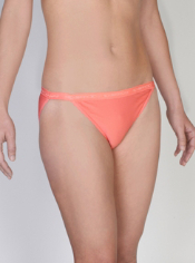 Women's Give-N-Go® String Bikini