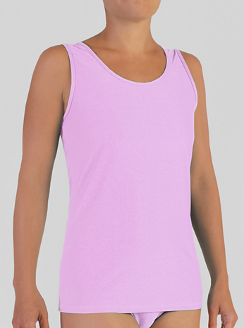 Women's Give-N-Go® Tank Top