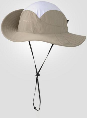 Neptune™ Brim Hat
