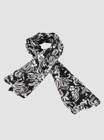 Women's Next-To-Nothing™ Scarf