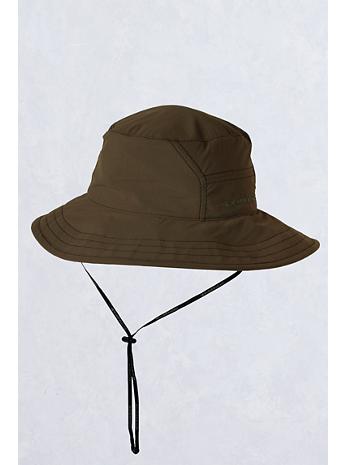 BugsAway® Adventure Hat