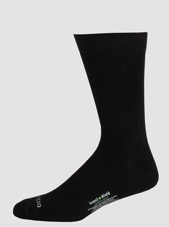 BugsAway® Targa™ Sock