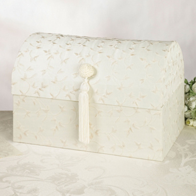 Elegant Wedding Gift Card Box You May Also Like You May Also Like