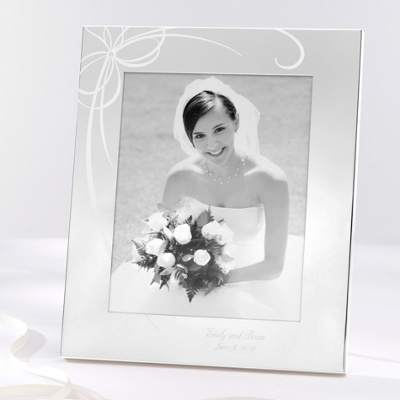 kate spade new york Belle Boulevard 8x10 Wedding Frame You May Also Like