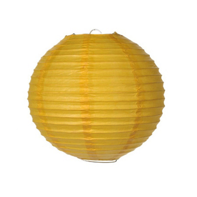 Back To Shopping Home Solid Paper Lantern Wedding Decoration