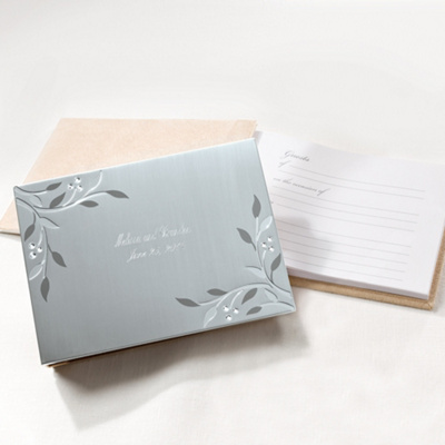 Nature 39s Love Wedding Guest Book You May Also Like You May Also Like