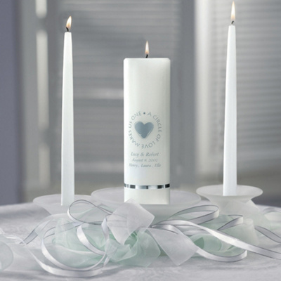 Blended Family Wedding Unity Candle You May Also Like You May Also Like