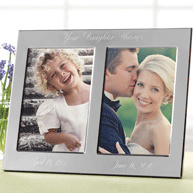 Wedding Albums and Frames