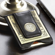 Cufflinks, Money Clips & Accessories