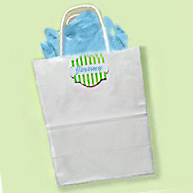 Gift Bags and Cards