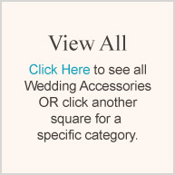 View All (Ceremony & Reception)