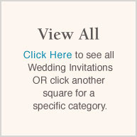 View All (Wedding Invitations)