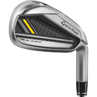 Hot List Game Improvement Irons